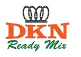DKN Ready Mix